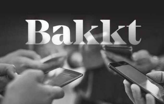 Запуск Bakkt не стал переломным моментом для принятия биткоина