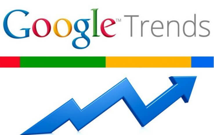Google фиксирует снижение интереса к биткоину