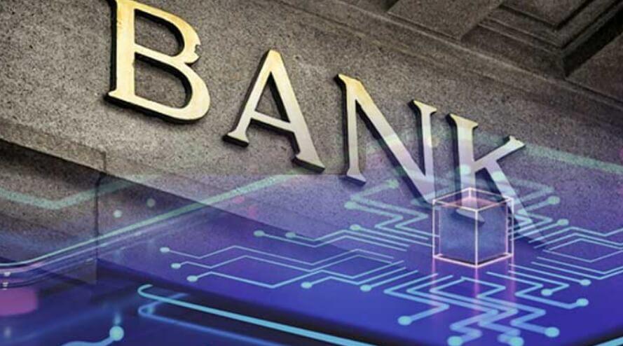 Банки США и Китая ищут специалистов в блокчейн технологии