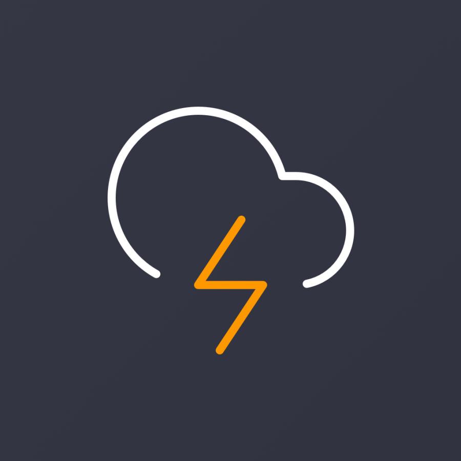 Появился инструмент для покупки биткоина в сети Lightning Network
