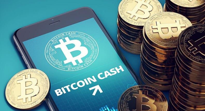 Роджер Вер планирует запустить фьючерсы на Bitcoin Cash