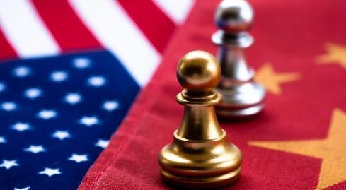 Торговая война Трампа обеспечит рост биткоина?