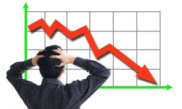 VanEck продала псевдо биткоин ETF на 41 тыс долларов
