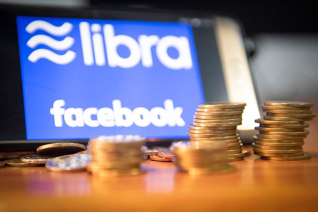 Создатели Libra забыли уроки истории – Ник Сабо