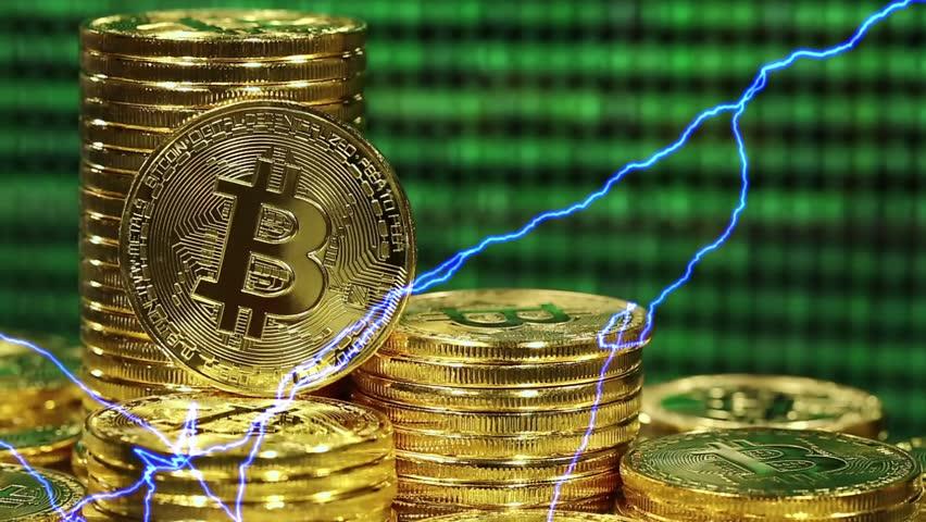 SEC отказалась признать биткоин ценной бумагой