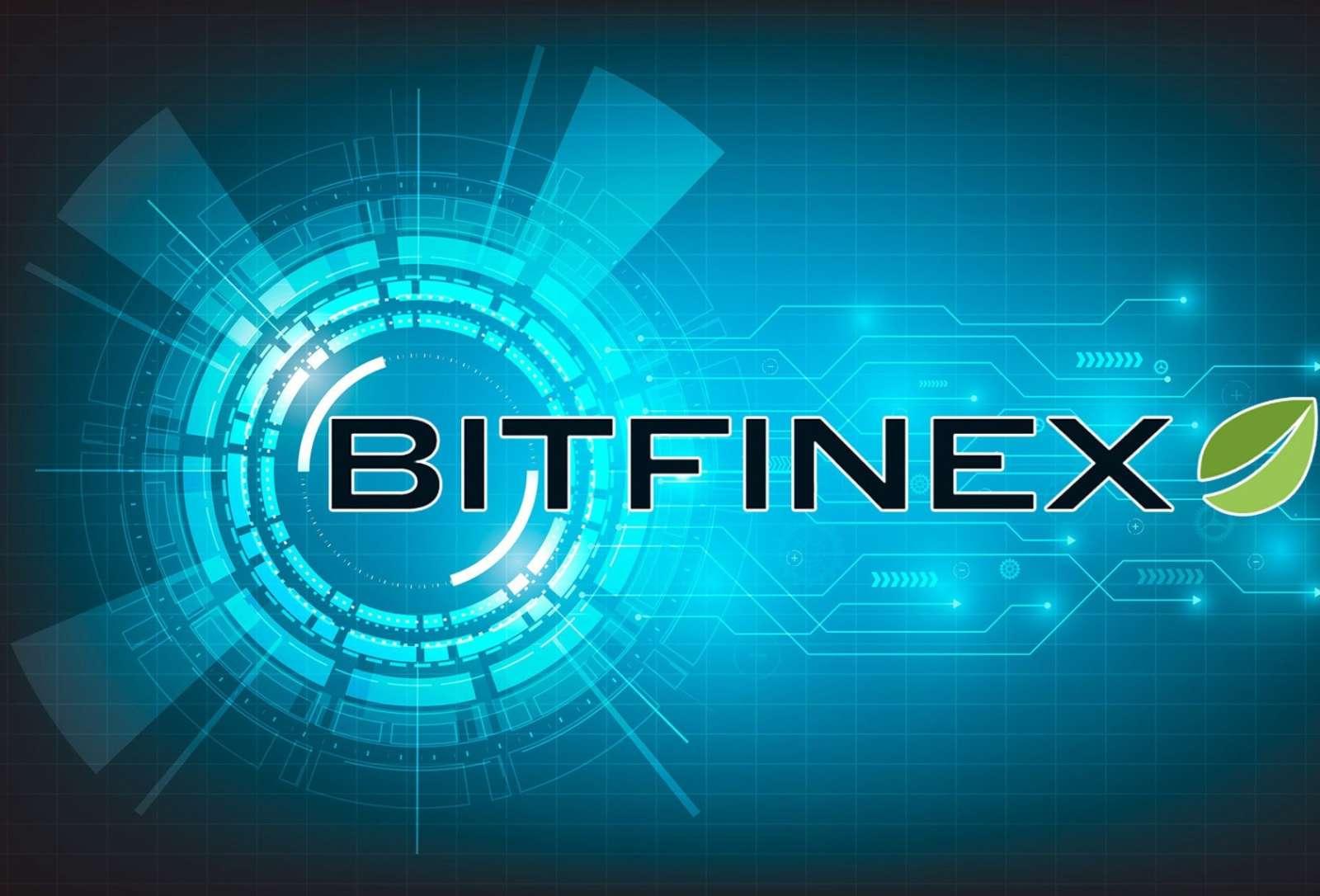 Bitfinex не страшат снижения объемов торговли, — глава биржи