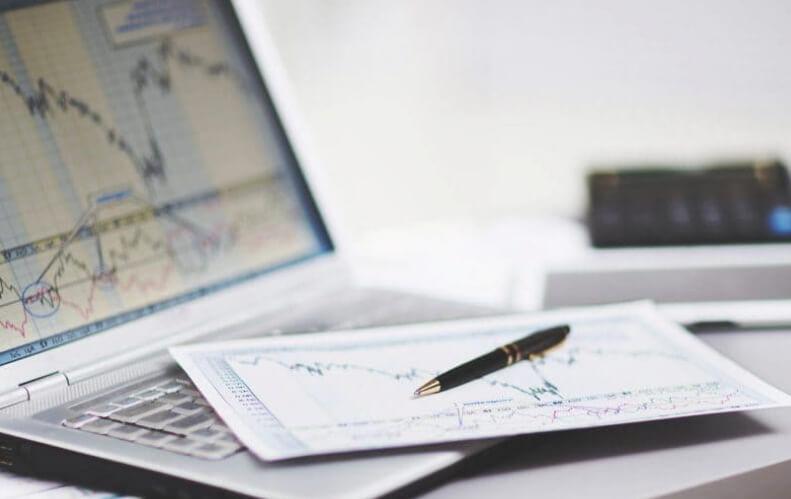 Анализ рынка с 14 октября по 20 октября. Итоги недели