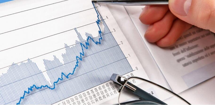 Анализ рынка с 21 октября по 27 октября. Итоги недели