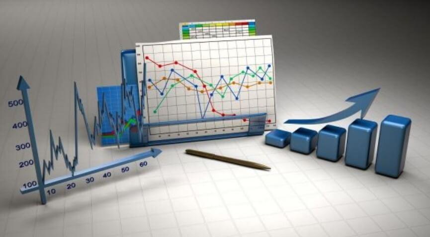Анализ рынка с 30 сентября по 6 октября. Итоги недели