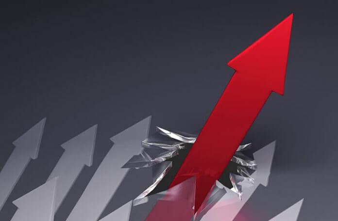 Объемы торговли на Bakkt превысили 42 млн. долларов