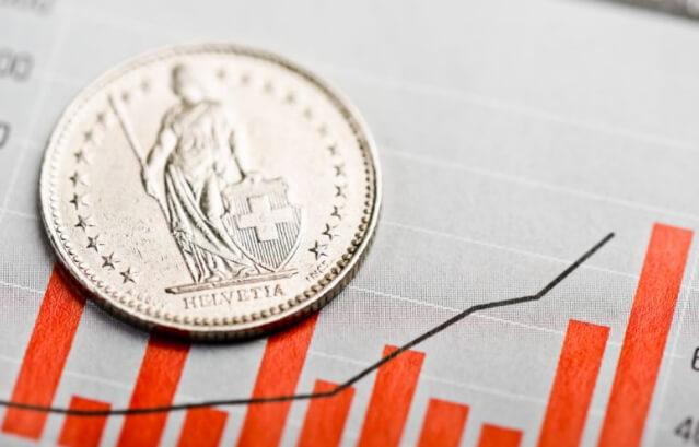 Биржа Swiss SIX запускает биржевым продукт ETP на базе биткоина и эфириума