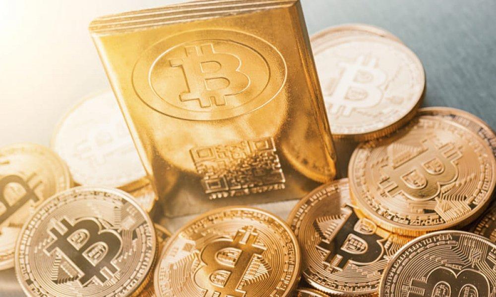 В чем причина скорого роста биткоина до $50 тыс. — Fundstrat