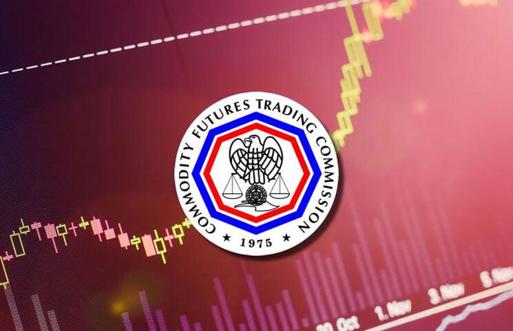 Эфириум-фьючерсы появятся в 2020 году, — глава CFTC