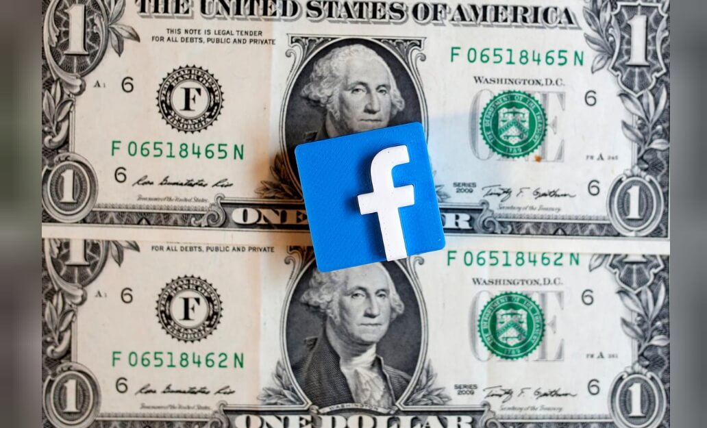 Facebook Libra открыт для стейблкоинов в национальной валюте, — Дэвид Маркус