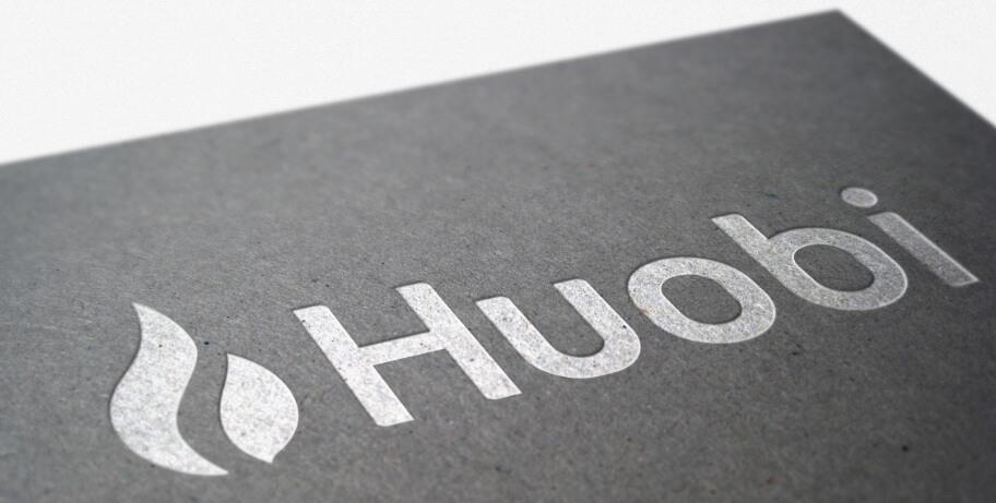 Huobi открывает доступ к 250 криптовалютам