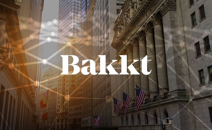 Состоялась первая сделка по биткоин-фьючерсам Bakkt