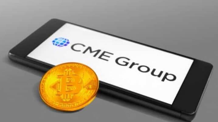 Опционы на биткоин будут популярны среди азиатских трейдеров, — CME Group