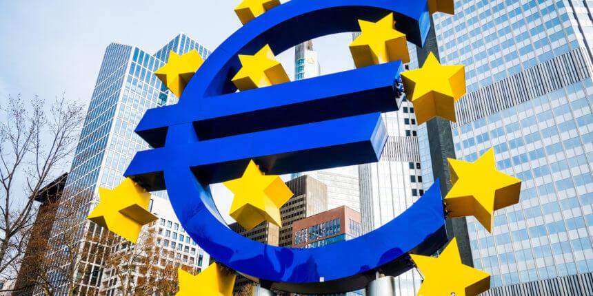 Призрак Libra бродит по Европе