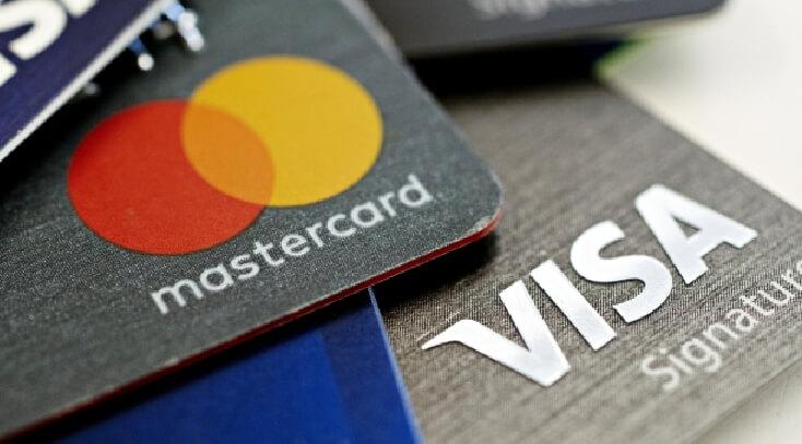 Сенаторы США угрожают Mastercard, Visa, Stripe за участие в Libra