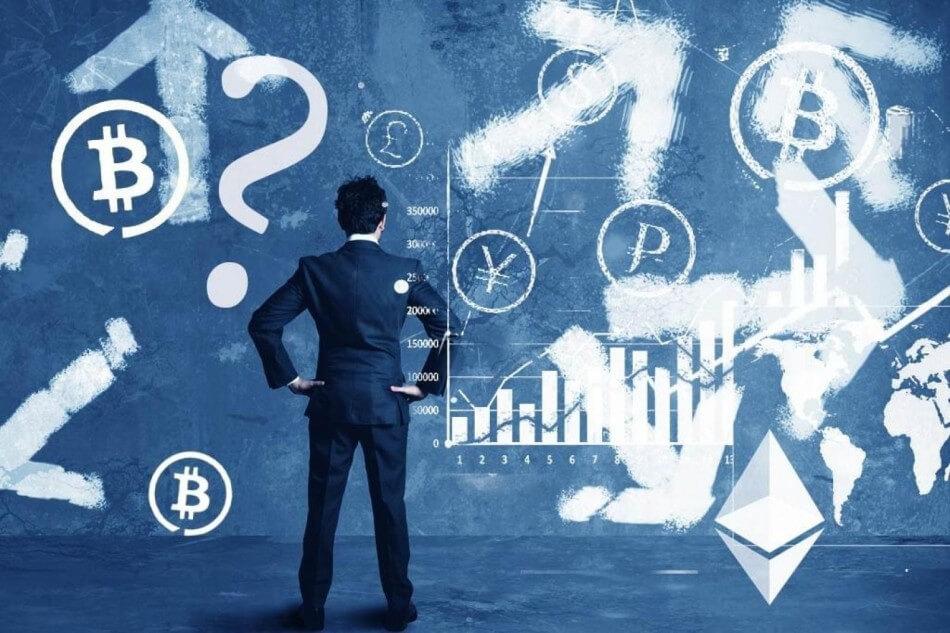 Smartexs.net — свободный обмен криптовалюты на электронные деньги