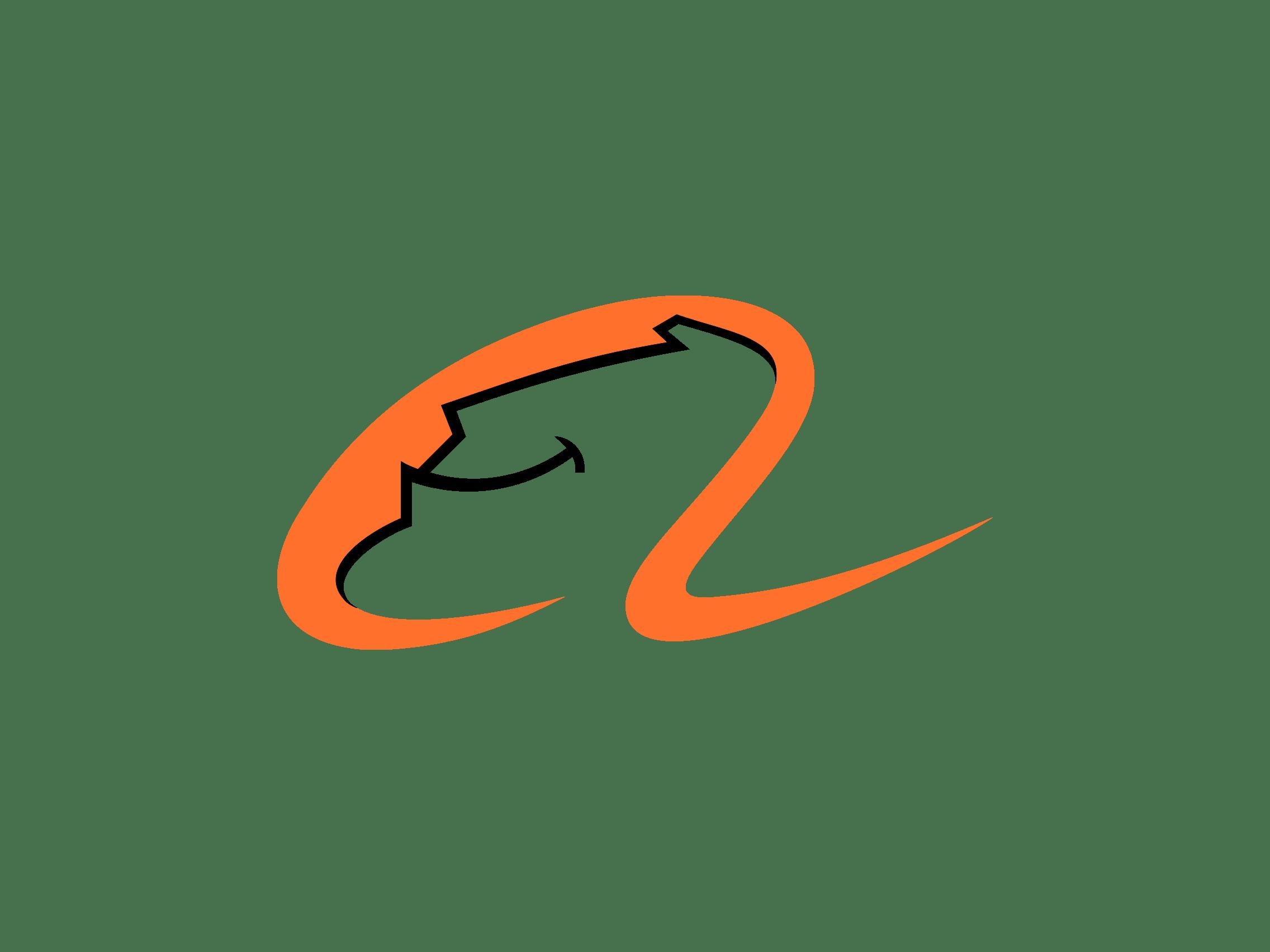 Alibaba Group не сотрудничает с сервисом биткоин-кэшбека