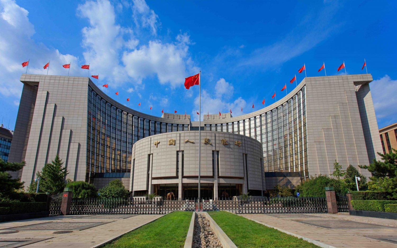 Электронный юань Китая более эффективен, чем криптовалюта