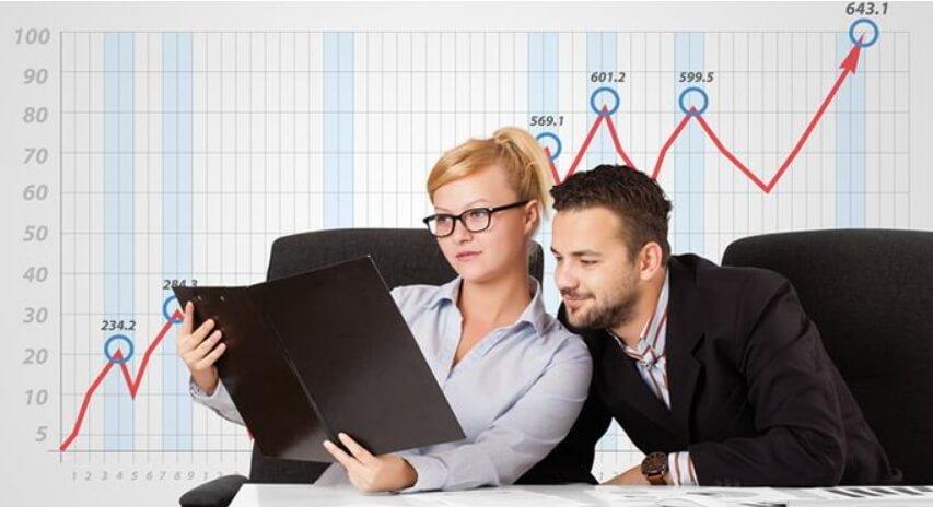 Анализ рынка с 28 октября по 03 ноября. Итоги недели