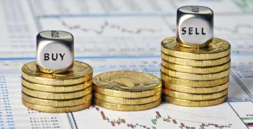 Анализ рынка с 11 по 17 ноября. Итоги недели