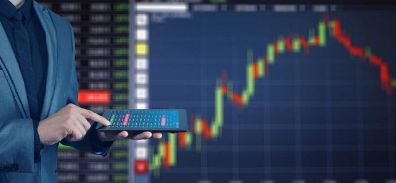 Анализ рынка с 18 по 24 ноября. Итоги недели