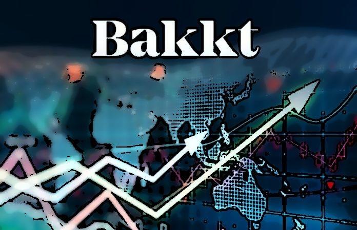 CEO Bakkt станет временным представителем Джорджии в Сенате США