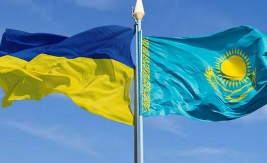 Binance добавит украинскую гривну и казахстанский тенге
