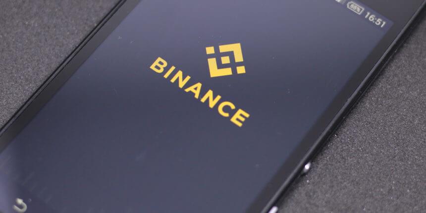 Binance планирует инвестировать в обанкротившийся Union Bank