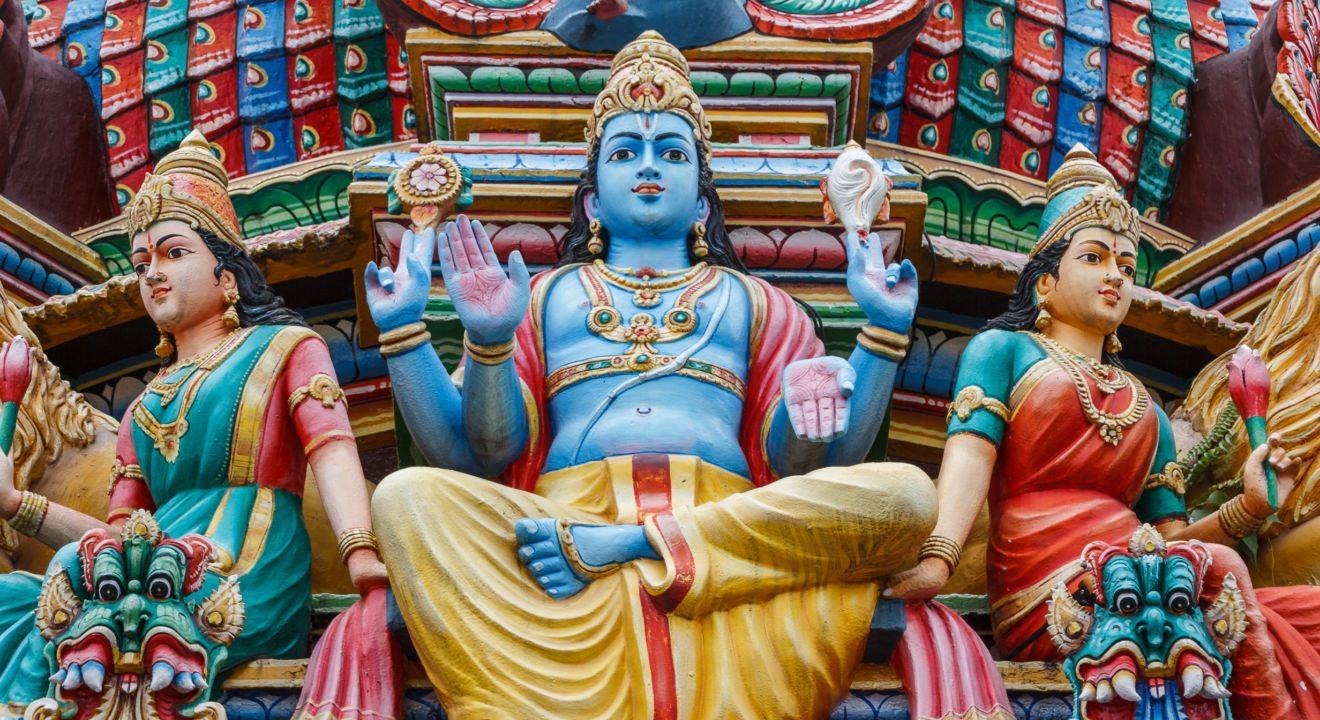 Решение о запрете криптовалют в Индии не будет принято этой зимой