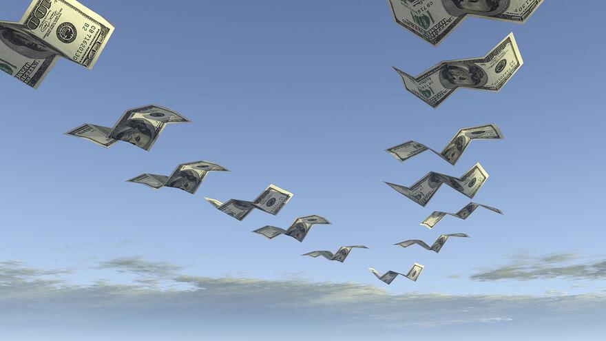 Директор криптовалютной биржи IDAX пропал без вести