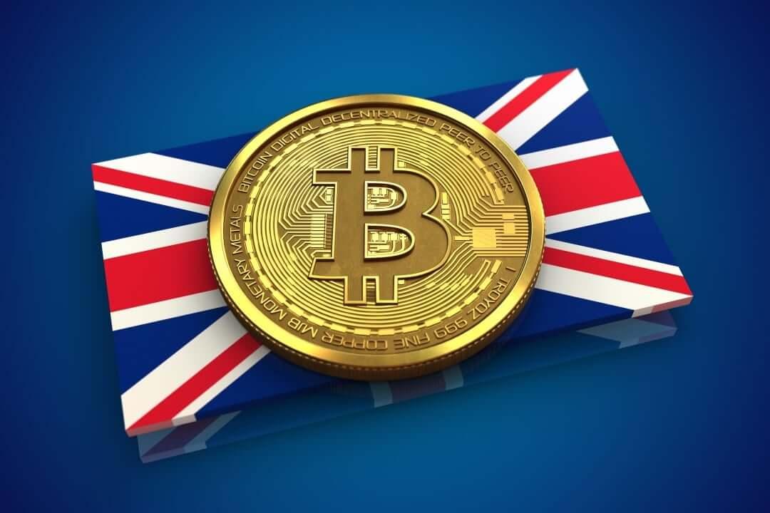 Криптовалюта — это собственность, — коллегия судей Великобритании
