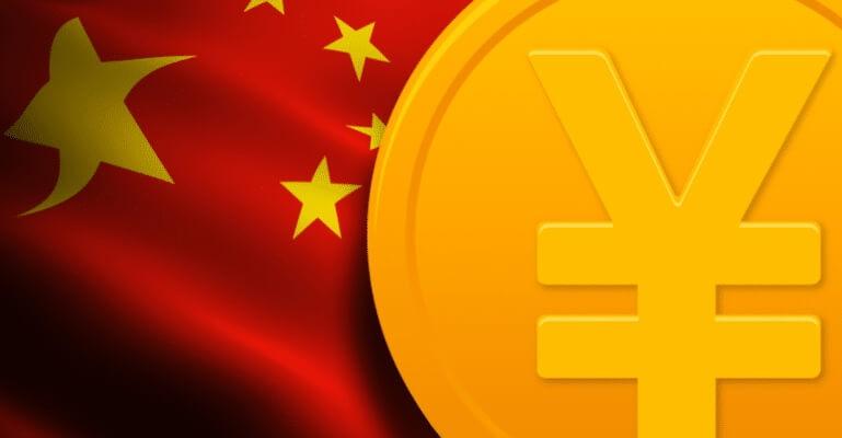 Цифровая валюта Китая не претендует на глобальный контроль, — представитель PBoC