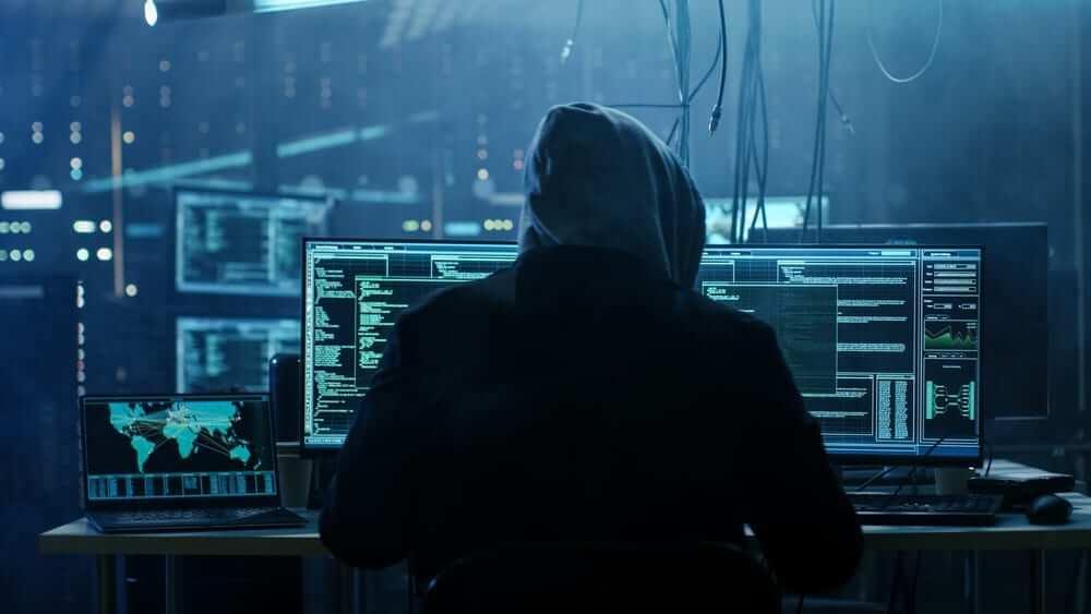 Конкуренты провели DDoS атаку на биржу OKEx