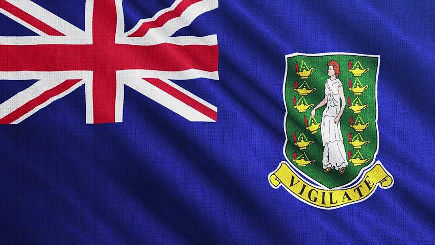 Британские Виргинские острова выпустят цифровую валюту