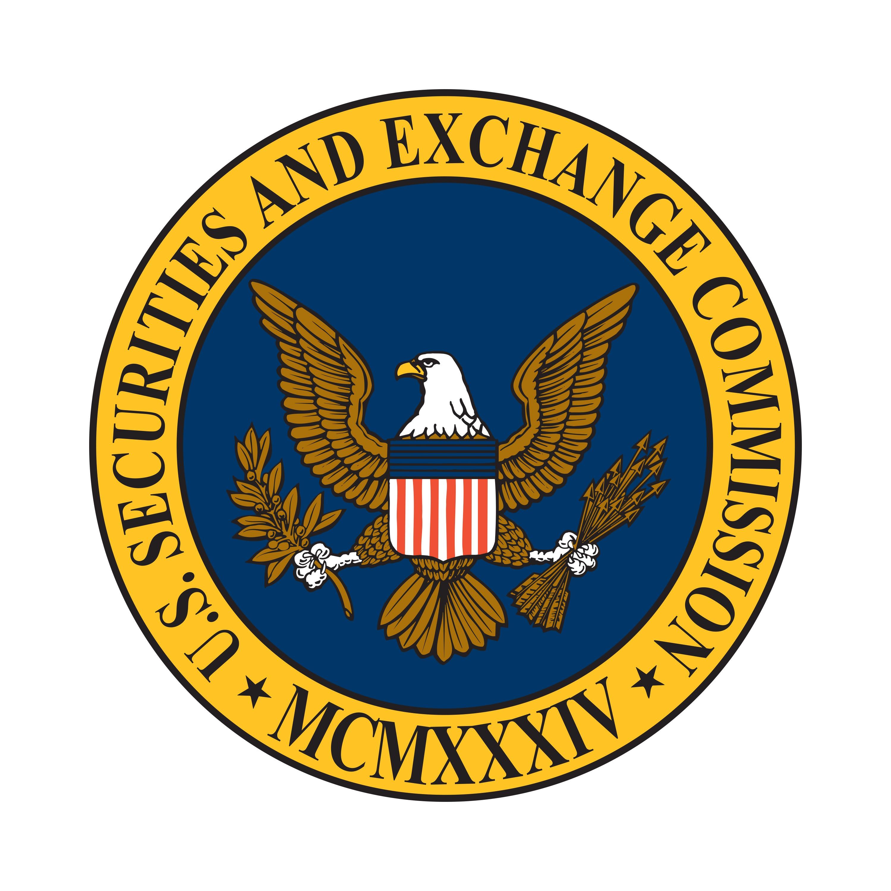 SEC обнародовала переписку Павла Дурова с инвесторами TON