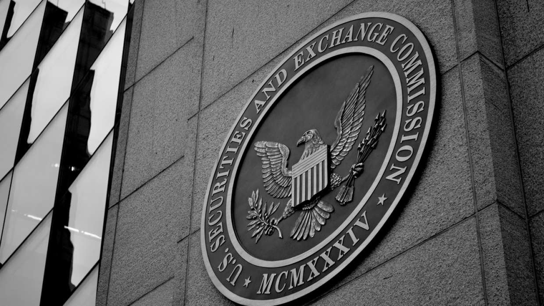 SEC одобрила запуск фонда на базе биткоин-фьючерсов