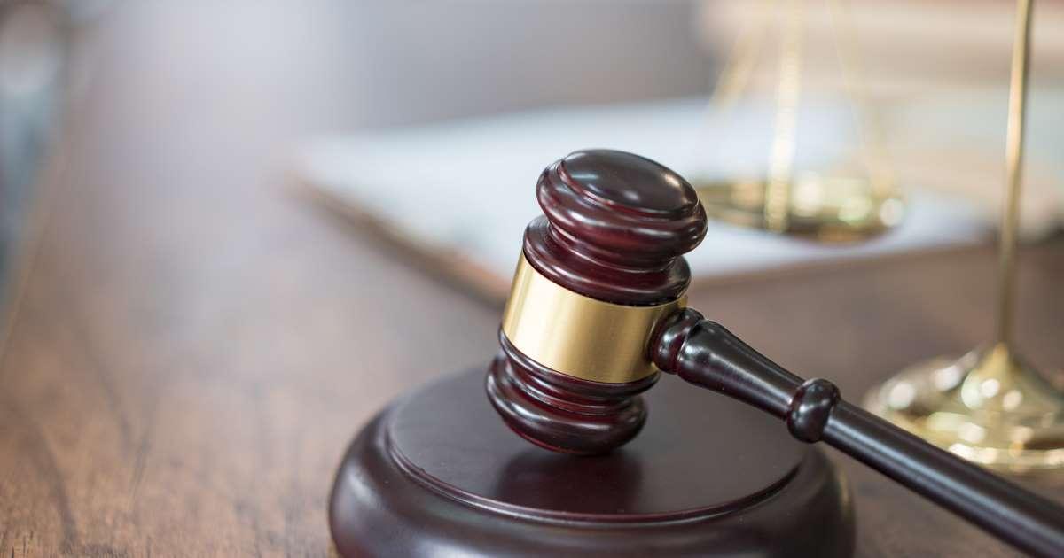 Судья просит CFTC высказаться по делу SEC против Telegram