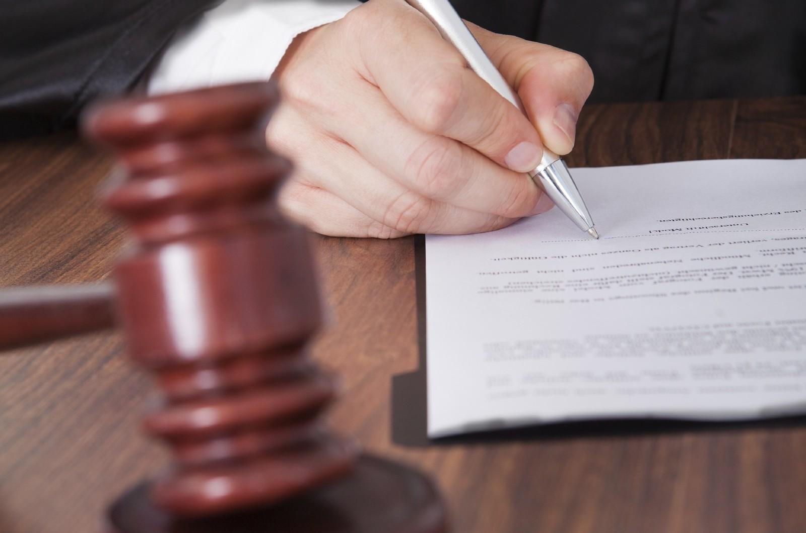 Против российского бизнесмена подан иск на сумму $159 млн