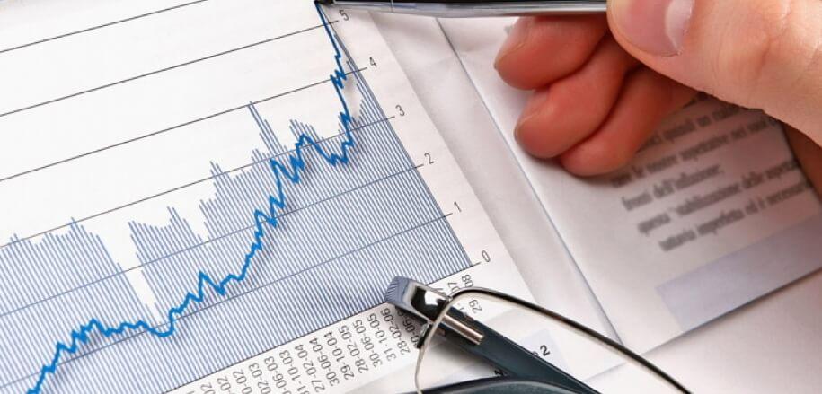 Анализ рынка с 16 по 22 декабря. Итоги недели
