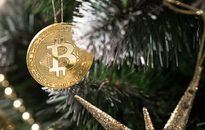 Анализ рынка с 23 по 29 декабря. Итоги недели
