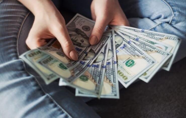 Банки США неосознанно работают с криптовалютой, — исследование CipherTrace