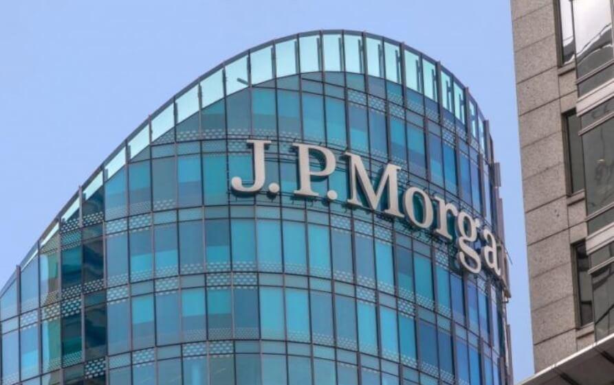 Блокчейн сеть JPMorgan примет 80 японских банков
