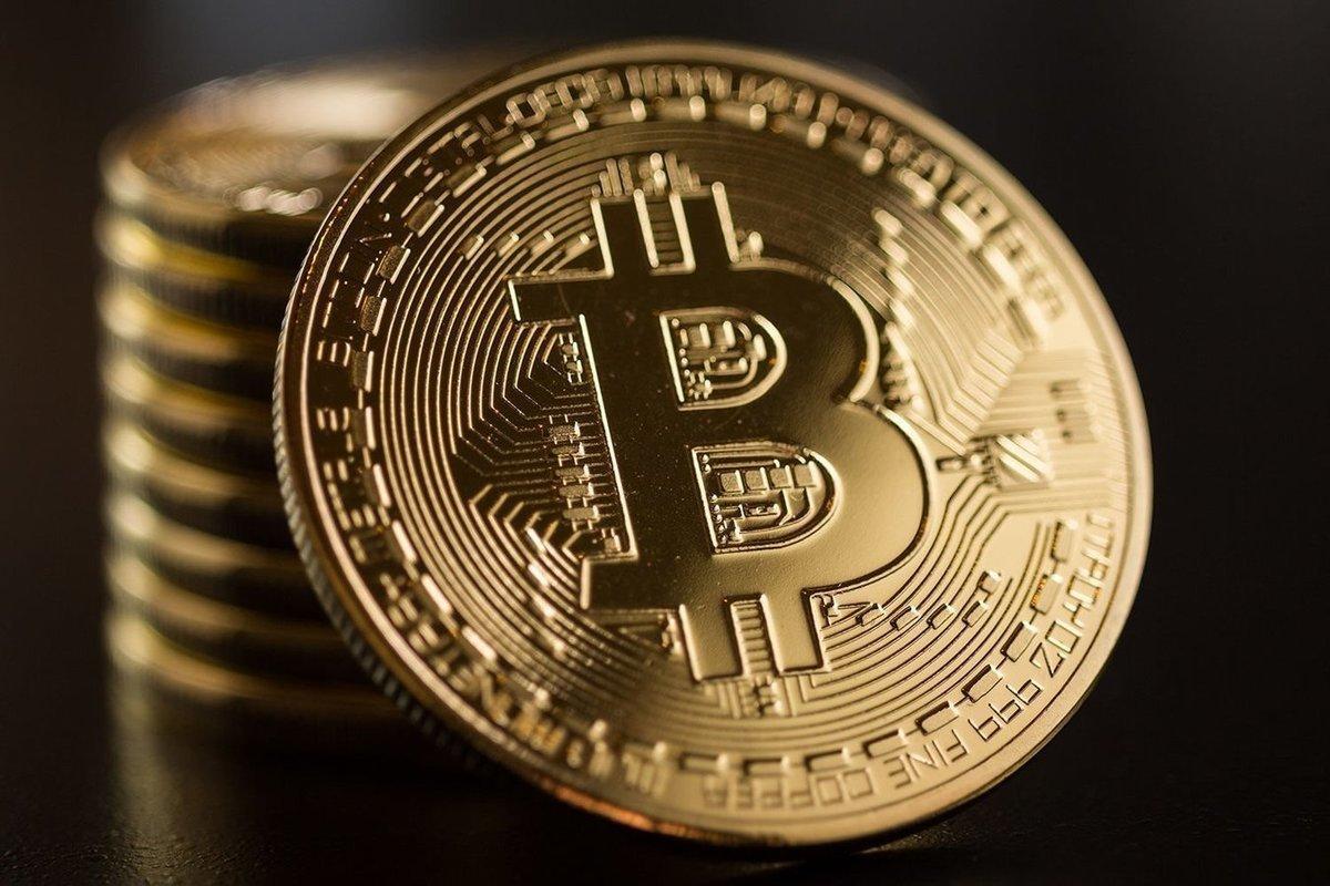 В 2020 году цена биткоина превысит $12000 – Майк Новограц