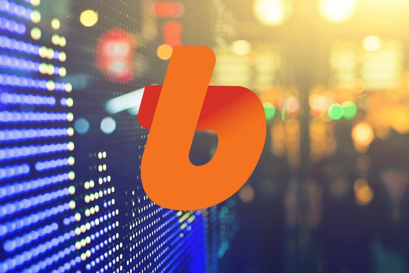 Власти хотят взыскать с Bithumb $67 млн