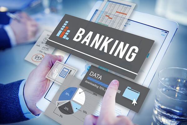 Гонконг лицензировал 8 виртуальных банков