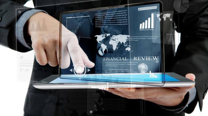 Криптовалютные ЕТР от Amun для розничных потребителей одобрены европейским регулятором